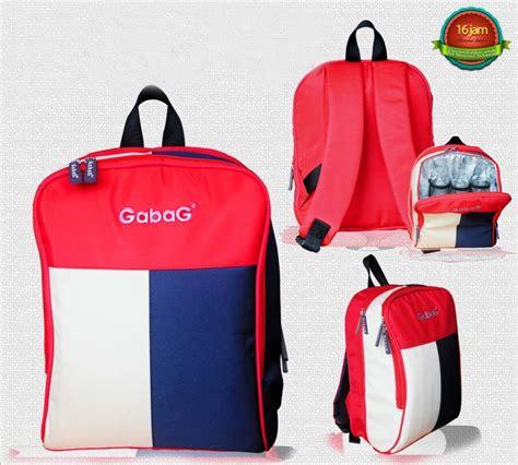 Cooler Bag Gabag Senja Diskon Tas Asi Gabag Senja Murah Meriah jual gabag murah