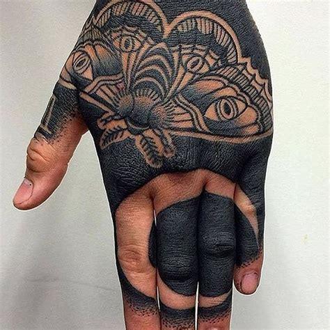 badass hand tattoos best 20 tattoos ideas on