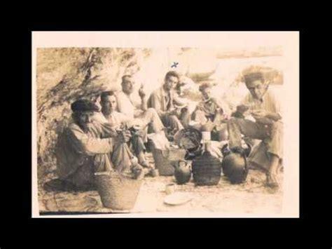 imagenes antiguas jaraiz facebook fotos antiguas de menorca grupo de facebook trobada es