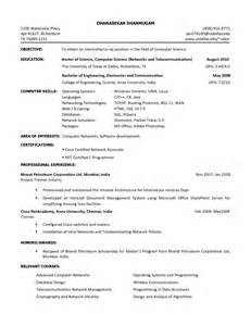 Resume Template For Internships For College Students Sample Resume For A College Internship Archives Resume