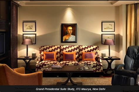 barack obama bedroom a peek inside obama s bedroom india real time wsj