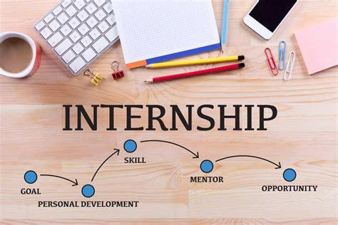 intern ships internships temporary paid unpaid for credit employment