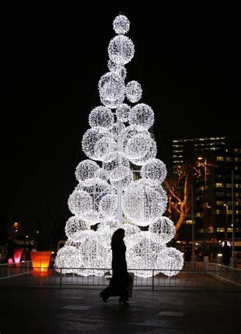 istanbul christmas tree christmas inspiration