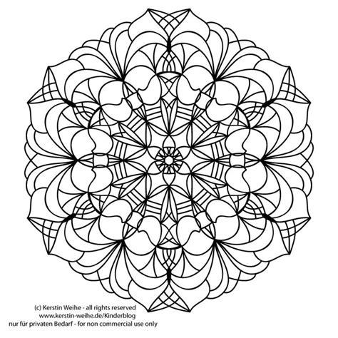 tattoo mandala zum ausmalen die besten 17 ideen zu mandalas zum ausmalen auf pinterest