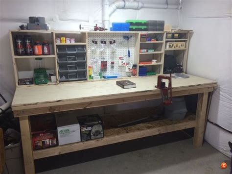 free reloading bench plans the 25 best reloading bench ideas on pinterest
