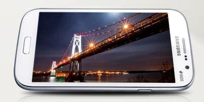 Speaker Dan Sensor Samsung Grand Duos I9082 Original review samsung galaxy grand tarian keyboard