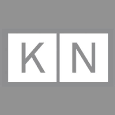 K K N k and n driverlayer search engine