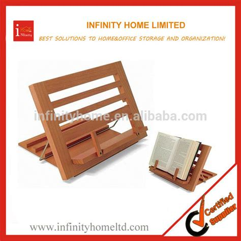 book holder for bed portable wooden book reading stand hold it book holder in