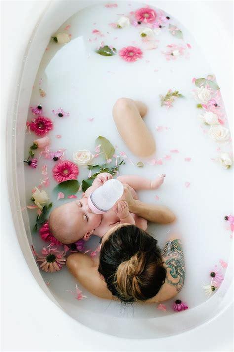 best 25 milk bath ideas on