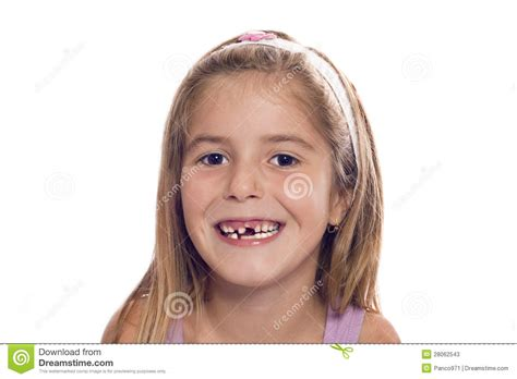 tiny petite little girl smile stock photos image 28062543