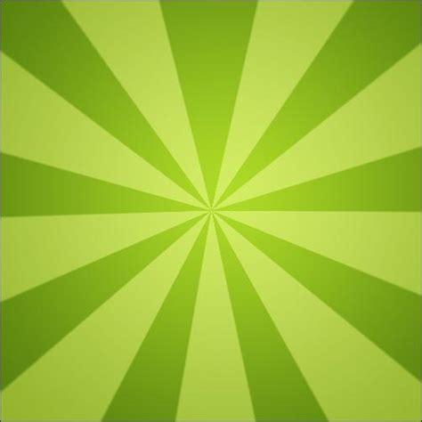 tutorial website maken photoshop exploderende lijnen 187 photoshop tutorials