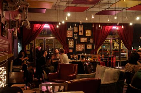 8 great bars in rome transferwise