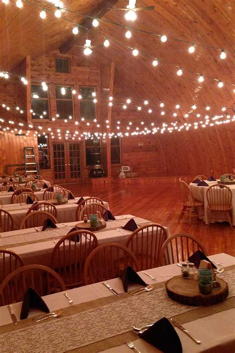 rustic barn wedding nyc about our catskills barn wedding venue upstate new york