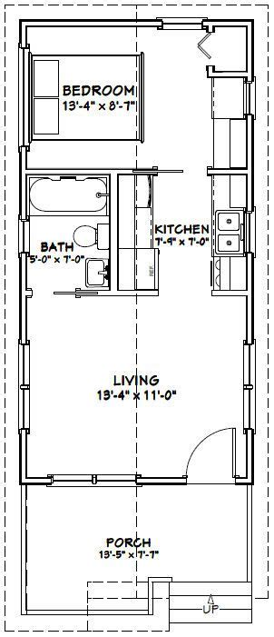 building plans garage getting the right 12 215 16 shed plans 12 215 24 cabin floor plans floor matttroy
