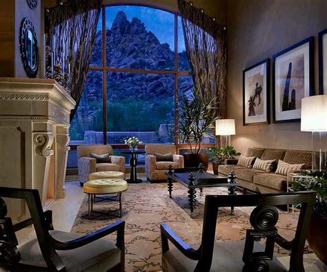 home designs latest luxury living rooms interior