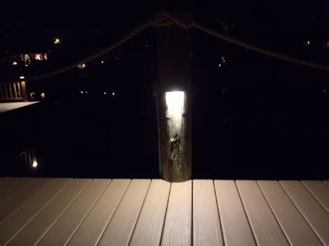 marina power and lighting stuart boat dock electrical wiring power and lighting