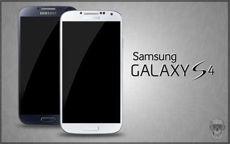 For Samsung S4 Black samsung galaxy s4 psd black white by danishprakash on