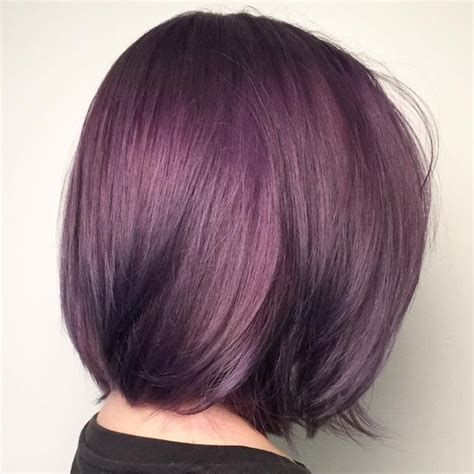 try hair color 35 fashionable hair colors to try in 2019 styles weekly