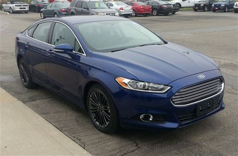 ford fusion 2014 weight gibby81 2014 ford fusion specs photos modification info