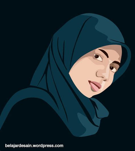 tutorial cara vector photoshop tutorial adobe illustrator membuat vektor dengan live