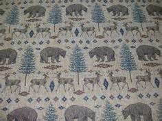 upholstery fabric ottawa rustic tapestry upholstery fabric on pinterest