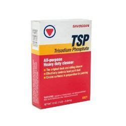 Degreasing Kitchen Cabinets by The 25 Best Ideas About Trisodium Phosphate On Pinterest