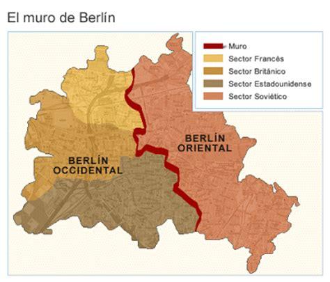 ubicacion imagenes latex el muro de berlin