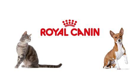 royal canin royalcanin sur topsy one