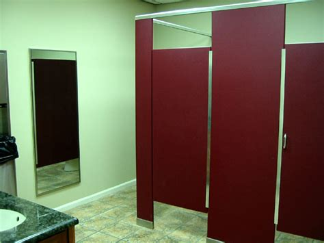 bathroom partition accessories bathroom partition accessories 28 images two ear wall