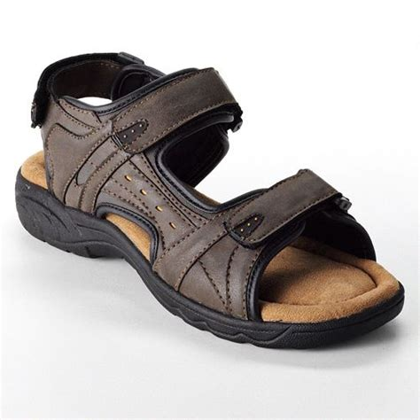 and barrow sandals and barrow sandals 60 00 shoes