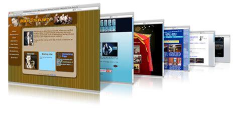 Small Home Business Website Need A Website Coleman Marketing Llc Local Seo