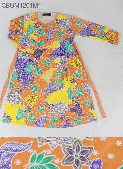 Sekar Batik 2 gamis anak sekar arum no 2 3 4 gamis muslim murah