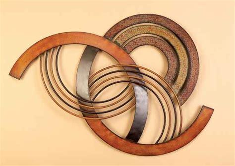wanddeko modern wanddeko metall modern die neuesten innenarchitekturideen