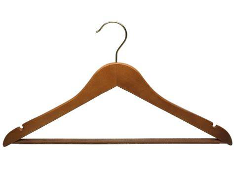 wooden hangers wooden hangers anqi household articles co ltd