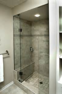 shower stall for small bathroomthroom design bathroom ideas with new image