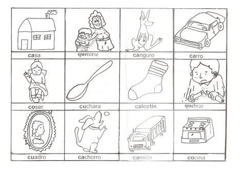 palabras con la letra c c ejemplos de palabras con c l 225 minas de ortograf 237 a letras y sonidos distintos