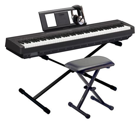 Yamaha Grand Piano C2x Pwh piano a queue yamaha oveetech