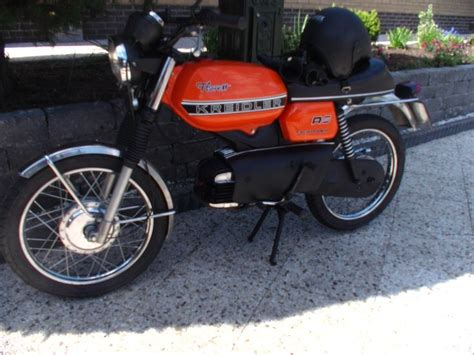 Motorrad Zulassen Aus Holland by Die Besten 25 Kleinkraftrad Ideen Auf Pinterest 50ccm