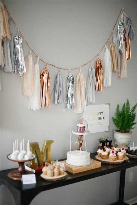 25  best ideas about Tassel Garland on Pinterest   How to