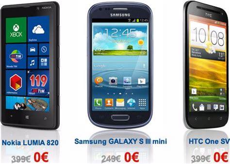 telefonia mobile pi conveniente tecnologia elettronica dicembre 2015