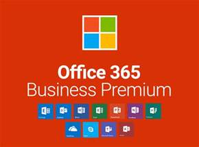 Office 365 Business Email Office 365 Email Solutions Office 365 Email Solutions In