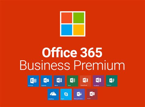 Office 365 Premium Office 365 Email Solutions Office 365 Email Solutions In