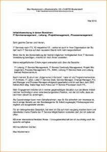 Anschreiben Ausbildung Als Burokauffrau 11 Initiativbewerbung B 252 Rokauffrau Sponsorshipletterr