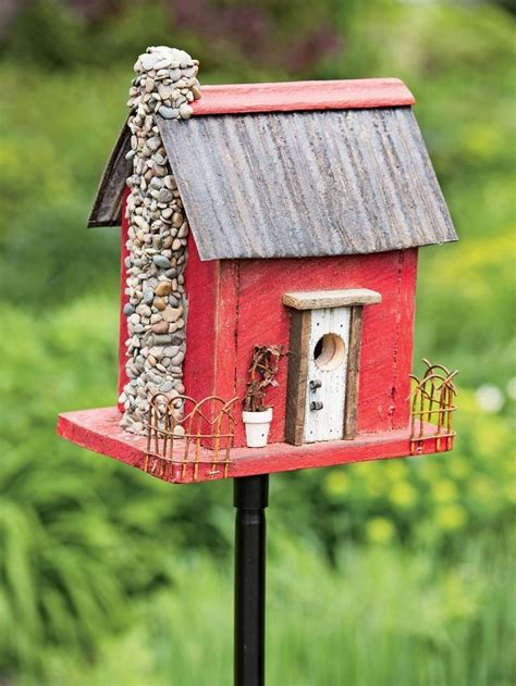 red house designs red bird house plans unique best 25 birdhouse kits ideas on pinterest new home plans