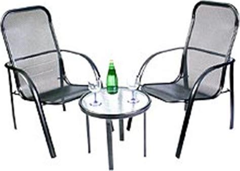 Kunststoff Reinigen Hausmittel by Gartenm 246 Bel Reinigen Kunststoff Plastik Richtig Putzen