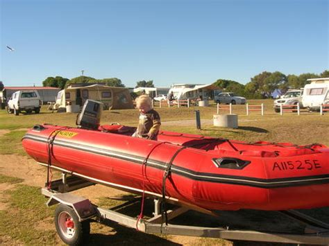 Ready Perahu Karet Bestway Hydro Raft X2 boats stingray rubberduck was listed for r13 000 00 on 26 sep at 23 46 by cape town