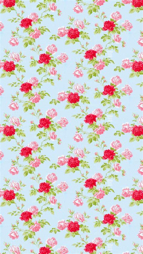 wallpaper iphone floral iphone 5 wallpaper dream house pinterest wallpapers