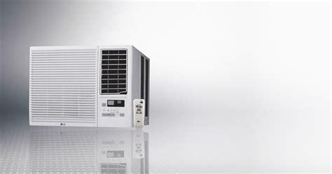 air max ac unit air max 70 furnace the river city news