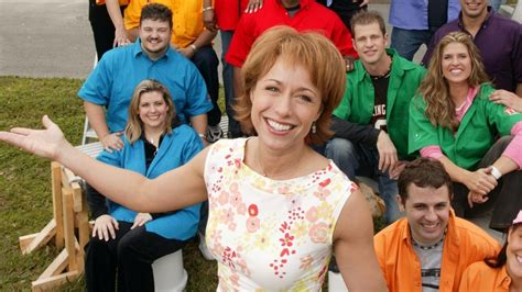 trading places tv show tlc s trading spaces filming in baltimore this month baltimore sun