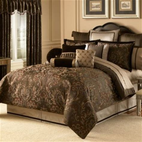 king comforter cover brown duvet cover king home furniture design